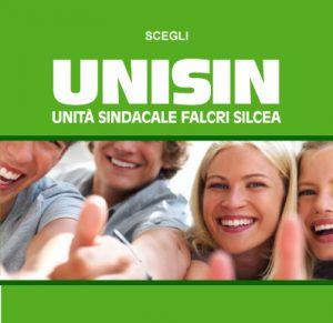 scegli_unisin